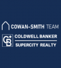 Cowan-Smith Team