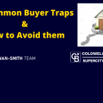 9 Buyer Traps & How to Avoid Them