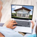 Virtual Home Selling Program