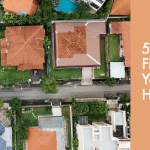5 Steps to Finding Your Next Home | Halifax Home Buyers Guide